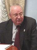 Мансуров Валерий Андреевич