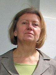 Гурко Татьяна Александровна, Главный научный сотрудник