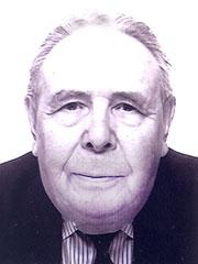 Заиграев Григорий Григорьевич (1936-2012) , Сотрудник