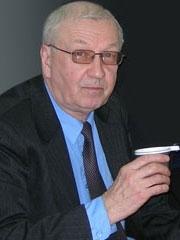 Дмитриев Анатолий Васильевич (1934-2018) , Главный научный сотрудник