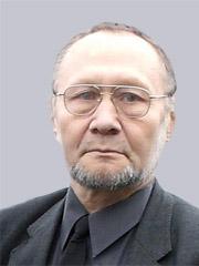 Жаворонков Александр Васильевич, Главный научный сотрудник