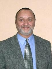 Акимкин Евгений Михайлович, Ведущий научный сотрудник