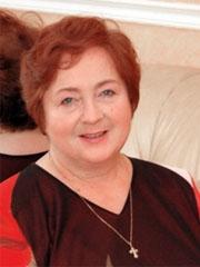 Амелькина Ольга Александровна, Старший редактор
