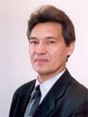 Валиахметов Рим Марсович, Директор филиала