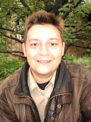Бочаров Владислав Юрьевич, Ассоциированный сотрудник