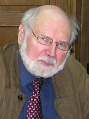 Здравомыслов Андрей Григорьевич (1928-2009) , Главный научный сотрудник