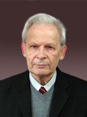 Вебер Александр Борисович, Главный научный сотрудник