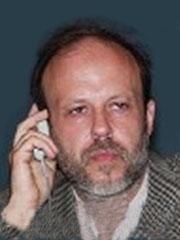 Гимпельсон Владимир Ефимович, Ведущий научный сотрудник