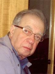 Кацва Александр Михайлович (1932-2009) , Ведущий научный сотрудник