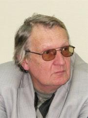 Андреев Андрей Леонидович, Главный научный сотрудник
