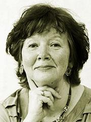 Иванова Елена Юрьевна, Старший научный сотрудник