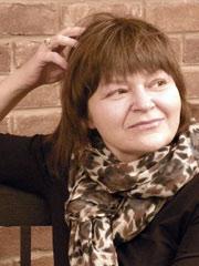 Данилова Елена Николаевна, Ведущий научный сотрудник