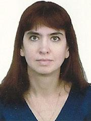 Васькина Юлия Владимировна, Ассоциированный сотрудник