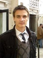 Аникин Василий Александрович, Старший научный сотрудник